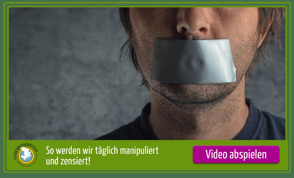 1#_200123_manipuliert_Video