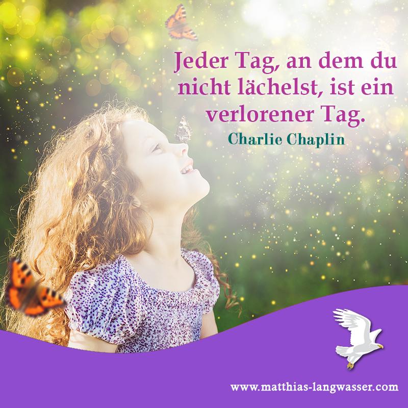 1#_lächeln-Langwasser