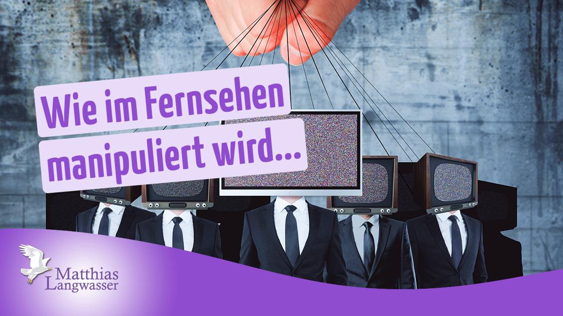 200529_fernseher_manipulation_speakerseite_redesign_thumnbail