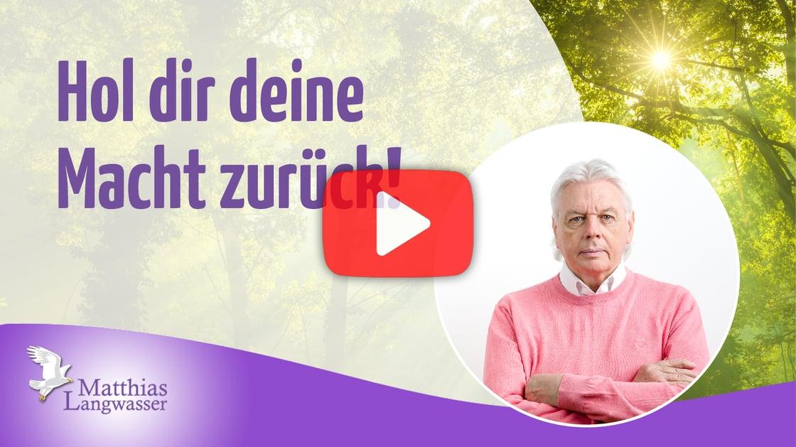 Interview mit David Icke Take your power back- de_playnail