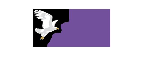 Logo_Preview_6