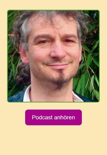 PodcastmitCTA